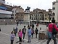 San Marco, 30100 Venice, Italy - panoramio (819).jpg