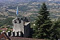 San Marino (city) - 2017 by-RaBoe 093.jpg