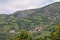 San Martín (Proaza, Asturias).jpg