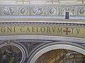 San Pietro in Vaticano 3.jpg