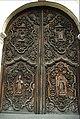 San agustin door.jpg