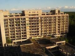 Sanatorium Liva - panoramio (5).jpg