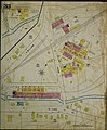 Sanborn Fire Insurance Map from Akron, Summit County, Ohio. LOC sanborn06577 002-35.jpg