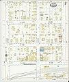 Sanborn Fire Insurance Map from Bessemer, Gogebic County, Michigan. LOC sanborn03929 005-2.jpg