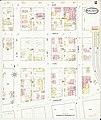 Sanborn Fire Insurance Map from Burlington, Des Moines County, Iowa. LOC sanborn02588 002-3.jpg