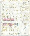 Sanborn Fire Insurance Map from Cassopolis, Cass County, Michigan. LOC sanborn03951 004-2.jpg