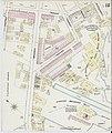 Sanborn Fire Insurance Map from Chelsea, Suffolk County, Massachusetts. LOC sanborn03705 001-13.jpg