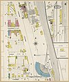 Sanborn Fire Insurance Map from Chickasha, Grady County, Oklahoma. LOC sanborn07038 005-4.jpg
