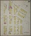 Sanborn Fire Insurance Map from Evansville, Vanderburgh County, Indiana. LOC sanborn02327 002-29.jpg