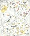 Sanborn Fire Insurance Map from Grand Rapids, Wood County, Wisconsin. LOC sanborn09564 006-7.jpg