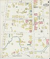 Sanborn Fire Insurance Map from Hackensack, Bergen County, New Jersey. LOC sanborn05492 003-2.jpg