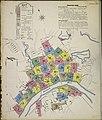 Sanborn Fire Insurance Map from Haverhill, Essex County, Massachusetts. LOC sanborn03745 002-1.jpg