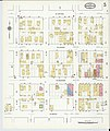 Sanborn Fire Insurance Map from Iron River, Iron County, Michigan. LOC sanborn04053 007-5.jpg