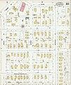 Sanborn Fire Insurance Map from Kaukauna, Outagamie County, Wisconsin. LOC sanborn09588 004-10.jpg