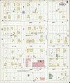 Sanborn Fire Insurance Map from Kearney, Buffalo County, Nebraska. LOC sanborn05202 005-3.jpg