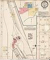 Sanborn Fire Insurance Map from Kootenai, Bonner County, Idaho. LOC sanborn01625 004-1.jpg