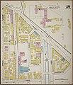 Sanborn Fire Insurance Map from Lowell, Middlesex County, Massachusetts. LOC sanborn03769 001-19.jpg