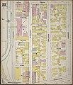 Sanborn Fire Insurance Map from Lowell, Middlesex County, Massachusetts. LOC sanborn03769 001-38.jpg