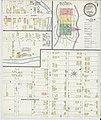 Sanborn Fire Insurance Map from Lykens, Dauphin County, Pennsylvania. LOC sanborn07779 003-1.jpg