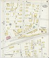 Sanborn Fire Insurance Map from Melrose, Middlesex County, Massachusetts. LOC sanborn03786 003-4.jpg