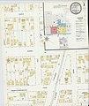 Sanborn Fire Insurance Map from Morgan City, Saint Mary Parish, Louisiana. LOC sanborn03371 003-1.jpg
