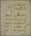 Sanborn Fire Insurance Map from Paterson, Passaic County, New Jersey. LOC sanborn05590 002-9.jpg