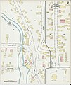 Sanborn Fire Insurance Map from Peterborough, Hillsborough County, New Hampshire. LOC sanborn05375 002-2.jpg