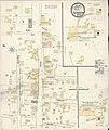 Sanborn Fire Insurance Map from Plymouth, Amador County, California. LOC sanborn00765 001.jpg