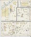 Sanborn Fire Insurance Map from Sandusky, Erie County, Ohio. LOC sanborn06885 001-21.jpg