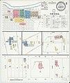 Sanborn Fire Insurance Map from Shakopee, Scott County, Minnesota. LOC sanborn04385 004-1.jpg