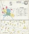 Sanborn Fire Insurance Map from Skaneateles, Onondaga County, New York. LOC sanborn06271 003-1.jpg
