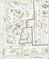 Sanborn Fire Insurance Map from Stoughton, Norfolk County, Massachusetts. LOC sanborn03861 002-3.jpg