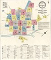 Sanborn Fire Insurance Map from Watsonville, Santa Cruz County, California. LOC sanborn00921 006-1.jpg