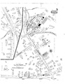 Sanborn Fire Insurance Map of East Dedham.pdf