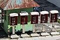 Sandakan Sabah Public-Phone-Booths-01.jpg