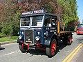 Sandbach transport parade (7) - old trucks - geograph.org.uk - 1265287.jpg