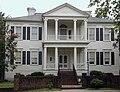 Sandford-House-Fayetteville-NC.jpg
