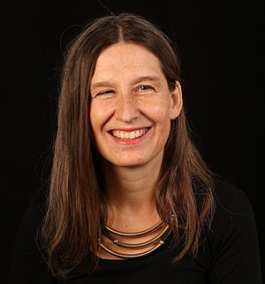 Sandra Becker - Sandra Becker (2017)