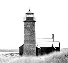 Sandy Neck Light MA.JPG