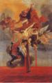 Sanguis Christi - Borgognone, Museo di Roma.png