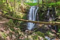 Sankt Blasien Windbergwasserfall Bild 3.jpg