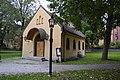 Sankt Eriks kapell (1).jpg