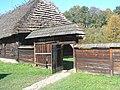 Sanok Skansen Muzeum Budownictwa ludowego - panoramio (4).jpg