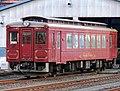 Sanriku Railway 36-600.JPG