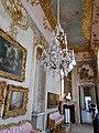 Sanssouci Palace Room 3.jpg