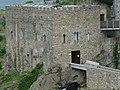 Sant Pere de Rodes P1120904.JPG