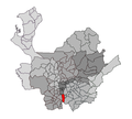 Santa Bárbara, Antioquia, Colombia (ubicación).PNG