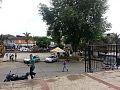 Santa Bárbara parque.jpg