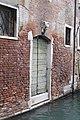 Santa Croce, 30100 Venezia, Italy - panoramio (11).jpg