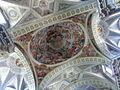 Santa Maria Maggiore (Piedmont), Santa Maria Assunta (122).JPG